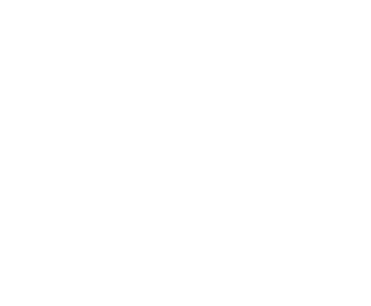 WE ARE shareing our fun